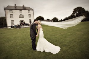 3 Questions to Ask Before Starting Your Destination Wedding Planning by Estate Weddings and Events